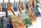 La Tunisie a été classée 5ème dans la liste dressée par la Cellule de Traitement des Informations Financières (CTIF) sur les pays où