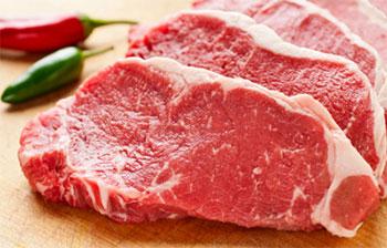 Deux tonnes de viande blanche périmée ont été saisies chez un grossiste à Tataouine par la brigade de contrôle économique de la région