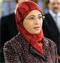 La décentralisation est l'une des mesures qui ont été annoncées par Mamya El Banna