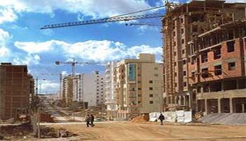 Sidi Bousaïd et les Berges du Lac s'affichent parmi les quartiers les plus chers en Tunisie. Selon le baromètre des prix de l'immobilier qui vient d'être publié par Argusimmo