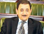 Réagissant à la décision de Mustapha Ben Jaâfer relative à la suspension des travaux de l'ANC