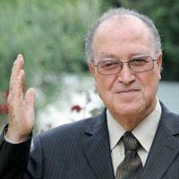 La décision prise par Mustapha Ben Jaafer concernant la suspension des travaux de l'ANC vise à éviter la division entre les tunisiens
