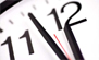 Un nouveau texte organisant l'horaire du travail administratif dans la fonction publique sera publié prochainement