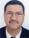La Brigade criminelle d'El Gorjani a retrouvé la Mercédès de Habib Essid