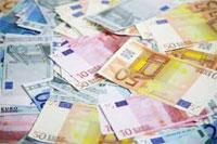 Les transferts illégaux de devises de Ben Guerdane vers l'extérieur varient