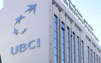 L'UBCI vient d'obtenir le visa du Conseil du Marché Financier (CMF)