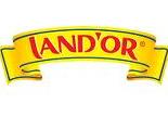 ''LAND'OR''