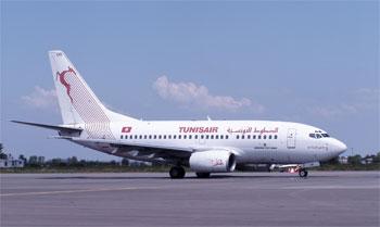 La ligne aérienne régulière Tunis- Montréal (Canada) sera opérationnelle durant le deuxième trimestre de l'année 2014.