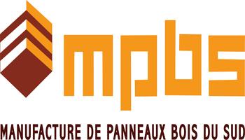 La société Manufacture de Panneaux Bois du Sud (MPBS) vient de publier ses indicateurs d'activité relatifs au 3ème trimestre