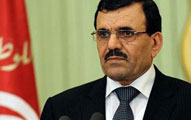 Le chef du gouvernement Ali Laarayedh a émis l'espoir de voir le dialogue national aboutir .Mais dans le cas où il échoue