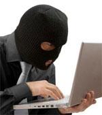 L e site web du journal tunisien« Al-Khabar Altounissiya » a été piraté