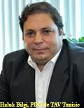 Notre article sur les tenants et les aboutissants de la révision des conditions financières des deux concessions des aéroports d'Enfidha et de Monastir en faveur de la société ...