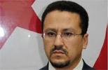 La Cour d'appel de Tunis a rejeté la demande d'inscription au barreau de Slim Ben Hmidane