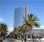 Le ministre tunisien des domaines de l'Etat a affirmé sur les ondes de Radio Express FM que son département a reçu une correspondance