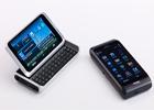 Les utilisateurs des smartphones récents sous Symbian de Nokia peuvent  commencer à mettre à jour leur smartphone actuel vers Nokia Belle