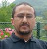 Salim Ben Hamidane
