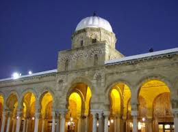 L'imam d'une mosquée à Rjich à Mahdia a appelé dans le prêche de