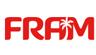 Environ cinquante agences de voyages partenaires de Fram sont invitées en Tunisie pour donner envie de visiter notre pays. Et chaque agence
