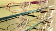 Face à une conjoncture difficile qu'a connue le secteur de l'optométrie en Tunisie