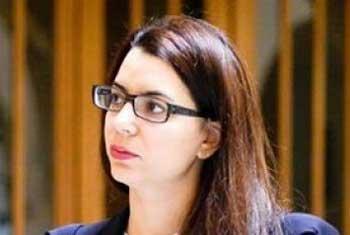 La polémique ne cesse d'enfler son plein entre ceux qui réclament l'audition de la nouvelle ministre du Tourisme Amel Karboul et le ministre délégué chargé de la sécurité