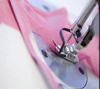 La situation du secteur du textile et habillement