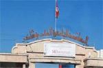 Suite à l'évolution qualifiée de positive du dossier de l'hôpital Hédi Chaker de Sfax