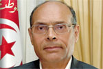 Le quotidien tunisien de langue arabe Al Maghrib