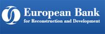 86 projets d'une valeur estimée à 386 millions d'euros sont actuellement en phase d'étude par la Banque Européenne pour la Reconstruction