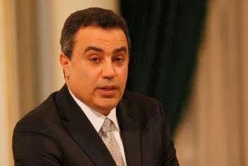 L'expert économique Radhi Meddeb ne fera pas partie du prochain gouvernement de Mehdi Jomaâ. Dans une déclaration à Africanmanager