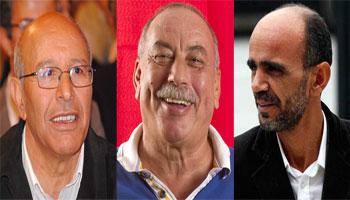 Face à la multiplication de mouvements de protestations dans plusieurs régions tunisiennes contre les nouvelles taxes sur les véhicules