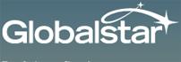 Globalstar Europe Satellite Services