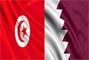 L'Etat du Qatar a exprimé sa disposition à accorder des aides en faveur des sinistrés de la vague de froid qui a frappé récemment la Tunisie.
