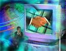 Dans le cadre de la libéralisation du secteur des télécommunications