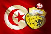 Ali Larayedh: Le chef du gouvernement