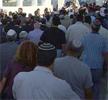 1500 juifs sont attendus au pèlerinage annuel de La Ghriba