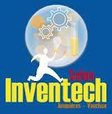 Trois jeunes inventeurs tunisiens ont raflé les trois premiers prix du concours international de l'invention et de l'innovation