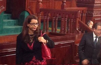 L'Assemblée nationale constituante a repris vendredi