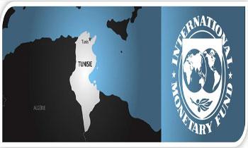 Selon un sondage de l'institut TUNISIE SONDAGE pour TBC Partners