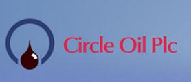 La compagnie pétrolière irlandaise Circle Oil a lancé sa première campagne de forage au large des côtes tunisiennes avec celui du puits EMD