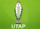 Le trésorier de l'UTAP