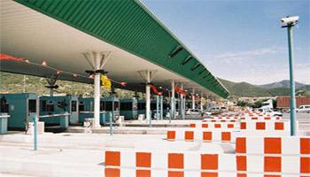 Jamel Rzig se veut optimiste et se montre enthousiaste quant à l'évolution de l'activité de Tunisie autoroutes. « Le climat général de Tunisie autoroutes s'est amélioré ...