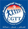 Le syndicat de base des agents et fonctionnaires de la société méditerranéenne des services aériens relevant de la Confédération générale
