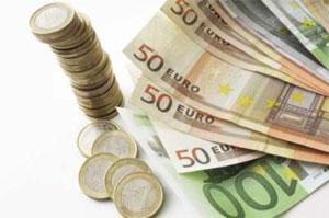 La monnaie tunisienne s'échangeait à son plus bas niveau historique face à l'euro