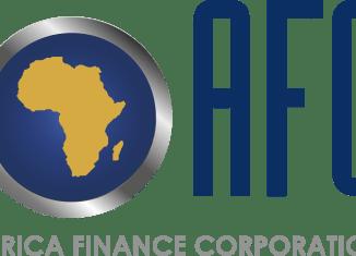 AFC s'apprête à investir 30 millions d'EUR dans des améliorations essentielles apportées à l'infrastructure de transport de la Guinée