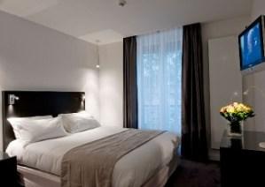 Un taux d'occupation de 118% dans les hôtels de Monastir Hotel_chambre.jpg?zoom=2
