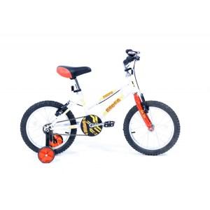 bicyclette-vtt-16-pouces-zig-zag-fille-rodeo-6016-1vf[1]