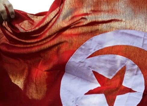 Fête de l'indépendance : Un drapeau national d'une valeur de 300 mille Dinars Drapp.jpg?zoom=2