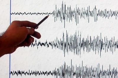 Un puissant séisme secoue l'ouest de la Chine
