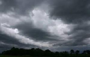 Météo : Un temps froid avec pluies et orages isolés, ce mercredi Meteo-1.jpg?zoom=2