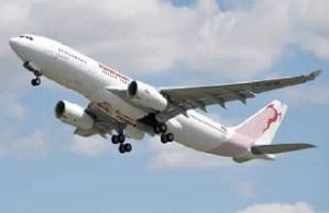 Bientôt une ligne aérienne directe Tunisie-Cameroun Tunisair.jpg?zoom=2